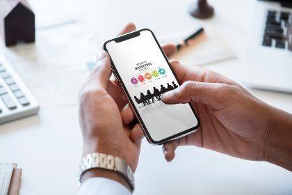 Cep Telefonu Fırsatları: Gerisi Arasında En İyiyi Almak
