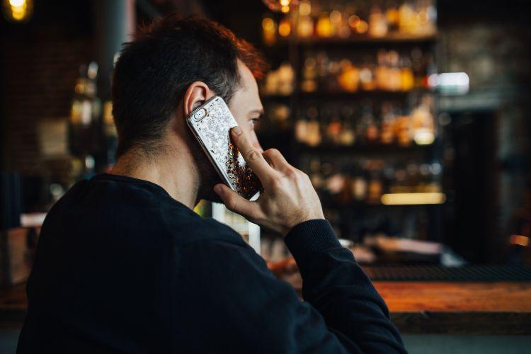 Cep Telefonu Fırsatlarından Yararlanma