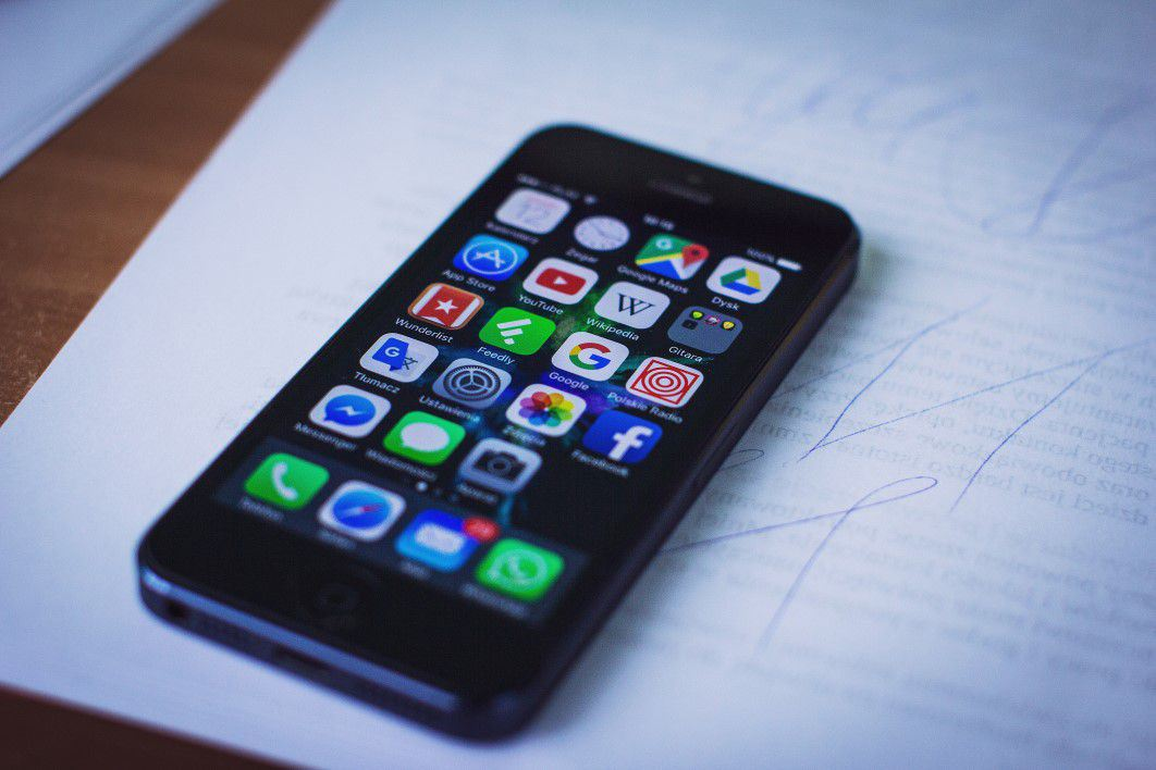 En İyi Telefon Fırsatlarını Arama Yaparken Dikkat Edilmesi Gereken Faktörler