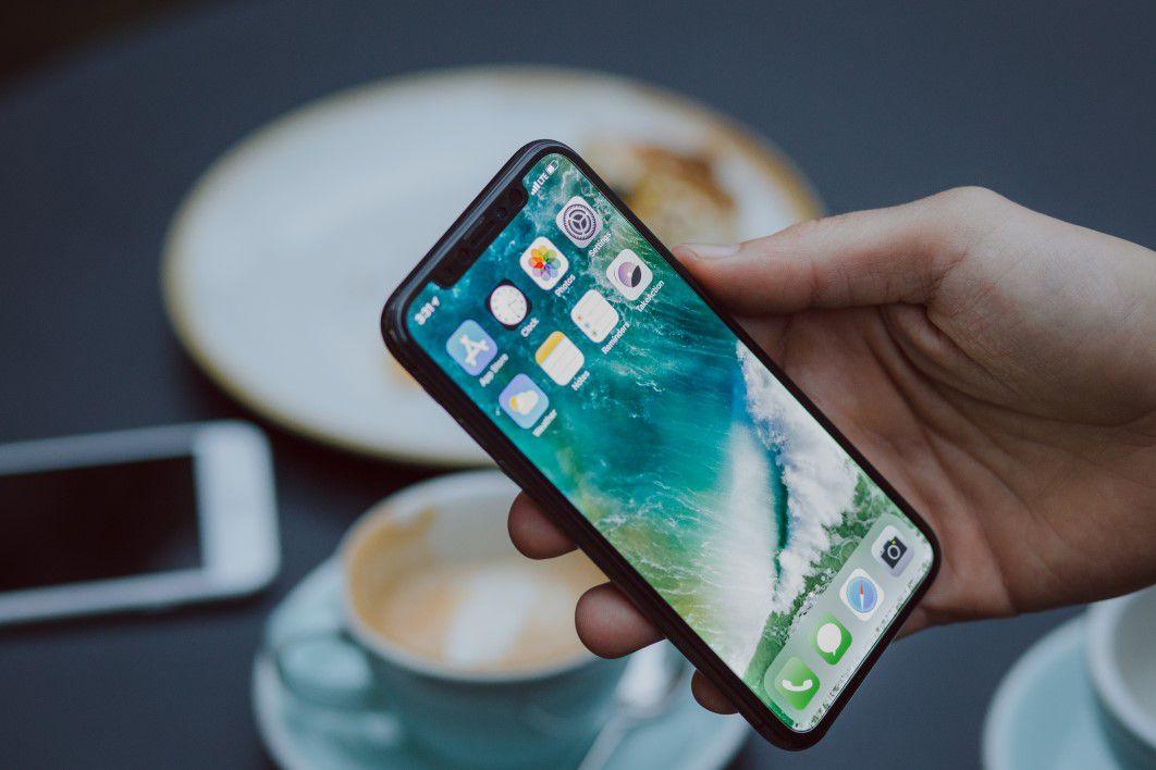 Akıllı Telefon Fırsatlarını Bilmek