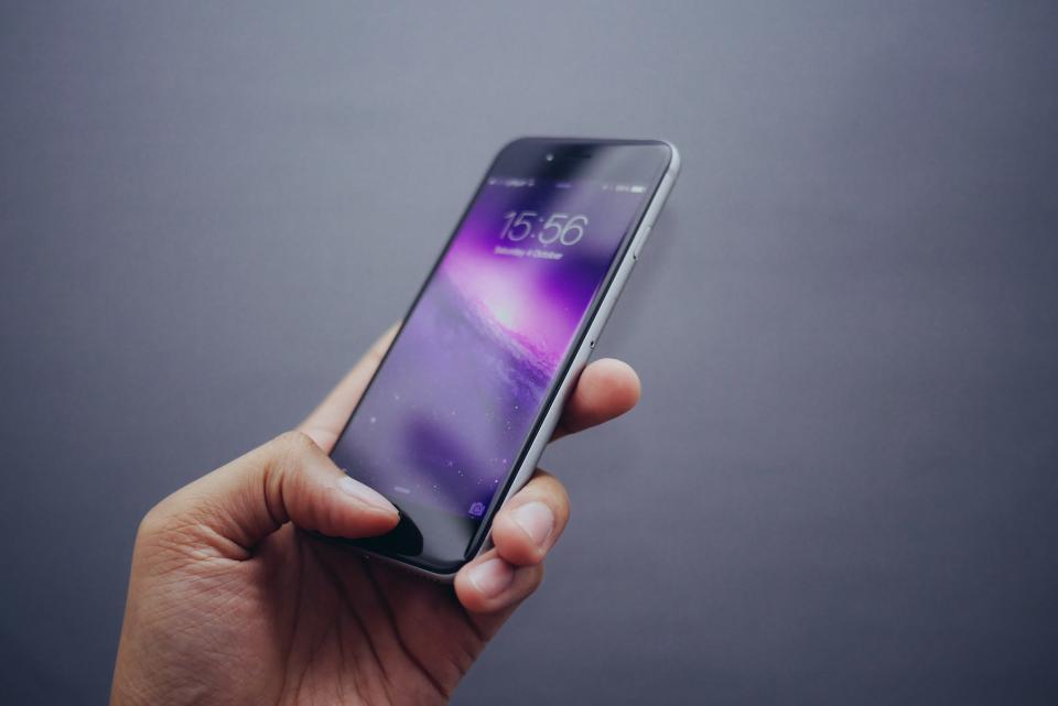 Cep Telefonu Fiyatları Karşılaştırma