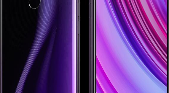 Realme X Lite Bir Sonraki Bütçe Dostu Akıllı Telefonunuz