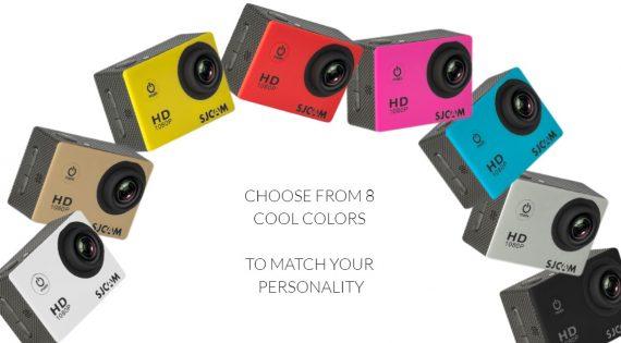 Satın Alabileceğiniz Uygun Fiyatlı Kameralar