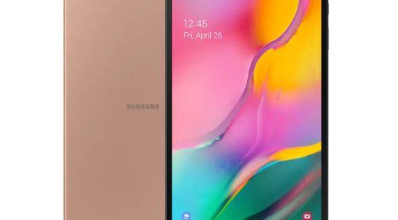 Samsung Galaxy Tab A 10.1 (2019) Daha Ucuz ve Daha Iyi
