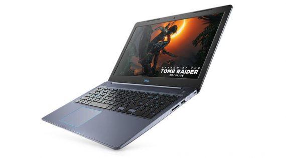 Dell G3 15 Serisi Başka Bir Bütçe Oyun Dizüstü Serisi