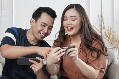 Akıllı Telefonlar ve Tüketici Talepleri